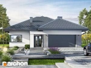 Projekt dom w renklodach 6 g2 4dd15ece3adafe84b90a97e5043cf788  252