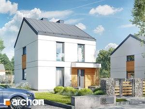 Projekt dom w tunbergiach 3 1575373406  252