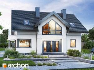 Projekt dom w telimach 9234a3dc0568c9a2705c9e0e2d28807b  252