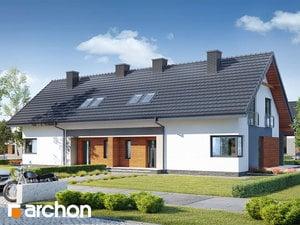 Projekt dom w malinowkach r2 37761f0b51fe320b8eb8241a137da6df  252