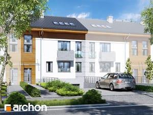 Projekt dom w sagowcach p ver 2 37bce6d21ce7855c9eb58187bdc70431  252