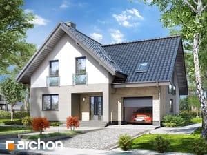 Projekt dom w liatrach 1575373213  252