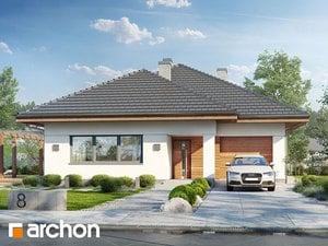 Projekt dom w lilakach 9 g 1573196893  252
