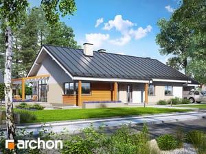 Projekt dom w mekintoszach 3 1558742449  252