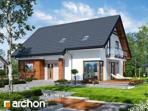 Projekt dom w jablonkach 7 1558743767  252