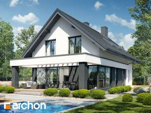 Projekt dom w szyszkowcach 3 3fdd6a7e4d423d3e96855680b99bb9fa  252