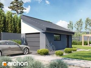 Projekt garaz 1 stanowiskowy g35 1577099611  252