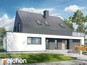 Projekt dom w dipladeniach e8ed1e56fcac60691b618150a63823ed  252