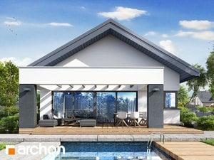 Projekt dom w peperomiach 5 g2 1575373366  252