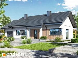 Projekt dom w leszczynowcach 6 g a81c1dc856b2dee27fe4ae677aed86e3  252