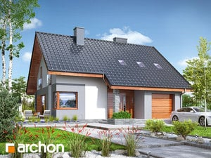 Projekt dom w zurawkach 7 t 1579011339  252