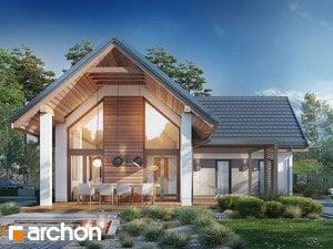 Projekt dom w marzankach 2 03f806c59219b3d1d3ca83892c5daa8a  252