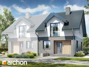 Projekt dom w klementynkach 2 b 905e3bc36732f8e7aed970e4dba8b557  252