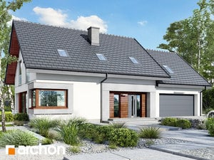 Projekt dom w szmaragdach 3 g2 1575373402  252