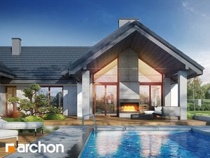 Projekt dom w kliwiach 10 g2 1578999745  252