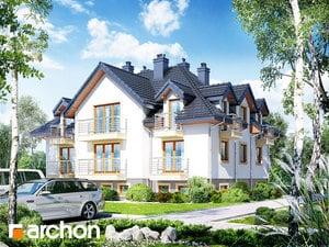 Projekt dom nad bulwarem ver 2 1563199355  252