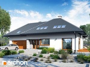 Projekt dom w lazurach g2 8a17813bbc35070f953cc7b04c377e72  252