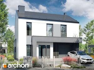Projekt dom w cedro 1579359711  252