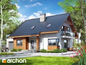 Projekt dom w jablonkach 4 gt 9a7f270e2885d8d8a64b0be894bf7728  252