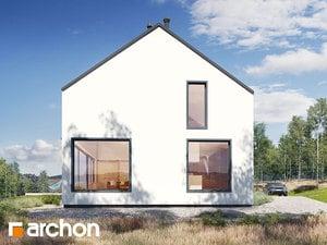 Projekt dom w callunach g2a 1567850513  252