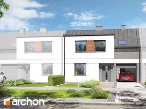 Projekt dom w bylicach 2 sa 817aeb2b5c6b76da964c4645501bda25  252