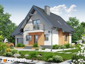 Projekt dom pod kasztanem 3 pn 14ae0a2f380399694f8ae6cf8920d7c0  252