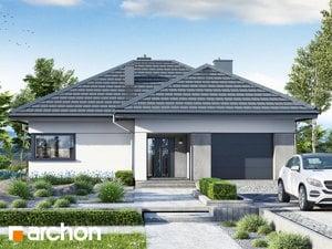 Projekt dom w renklodach 6 g 1579000368  252