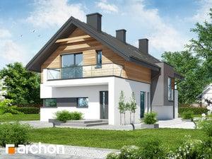 Projekt dom w moringach ver 2 2ea35a648b7e388c76720212cd54bb7c  252