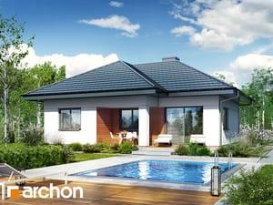 Projekt dom w kosztelach 6c3d828af0d63bdfef9887dd86642876  252