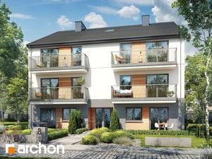Projekt dom w zielencach 39babebe09d0d6088c707c6793a40b6a  252