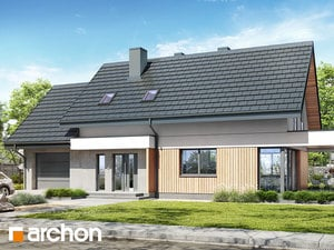 Projekt dom w marcinkach b4cebf60a40e1403cec2ba447570eeb1  252