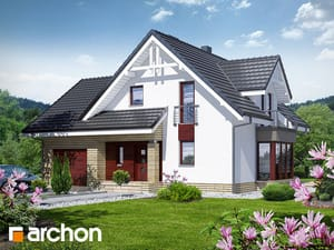 Projekt dom w tamaryszkach 2 nt 1579011062  252