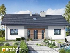 Projekt dom w kostrzewach 7 53a7c801c6ba2128aa4c09a6c77b10b0  252