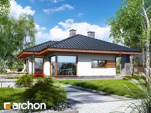 Projekt dom w amarantusach 5 t 1f1197f55d506fb514b534f0e3374588  252