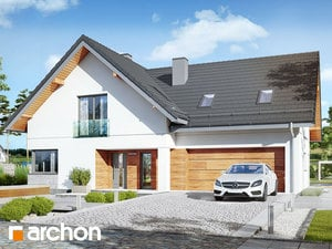 Projekt dom w miodownikach g2 1560239863  252