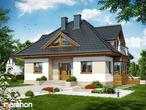 projekt Dom w koniczynce Stylizacja 3