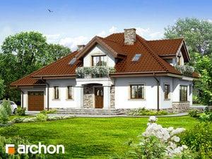 Projekt dom w kaliach 3 ver 2 da5b911174349fde5d8b06c2e87339aa  252