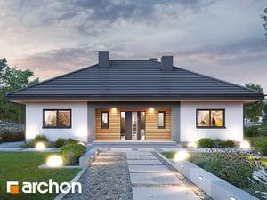 Projekt dom pod jarzabem 15 55d55e0ab2662d47fa26ebb6fbaa8f5f  252