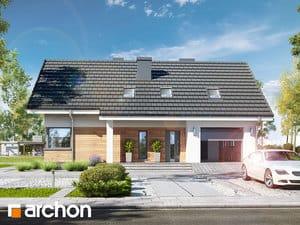 Projekt dom w zloci a 1573196035  252