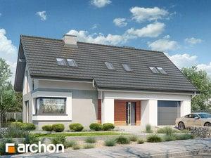 Projekt dom w zurawkach 9 19964ed7c4d70d36362c5f13ef70aa06  252