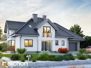 Projekt dom w sliwach gp 50b4601f42567248878e36e7f5ca11b2  252