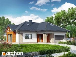 Projekt dom w bergeniach 3 1558743235  252