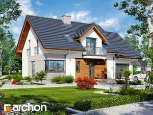 Projekt dom w jasiencach c56dadf78880545b7c11e31b572b264e  252