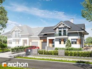 Projekt dom w mircie 4 b ver 3 1579096938  252