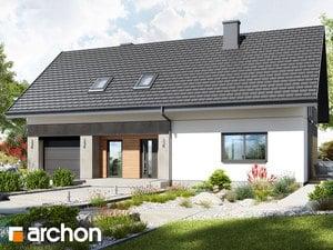 Projekt dom w malinowkach 14 ga e8dbc2e2612ae35556491e263635cdc2  252