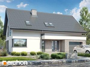 Projekt dom pod liczi 7 n 1579011193  252