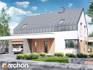 Projekt dom w aurorach n ae66bc6efc4868f9de94a7935b483344  252