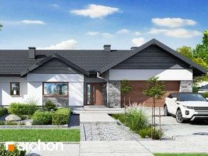 Projekt dom w nawlociach 4 g2 db4e6ed75bd26981b97833adb2b5958a  252