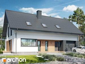 Projekt dom w dipladeniach 3 485f03477e871b8d80c823f0b58020bd  252
