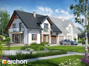 Projekt dom w lucernie 6 b 830b1654d1b107fc33eca0ec03921e06  252